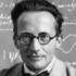 Физик Эрвин Шредингер: физическая теория предполагает нерушимость Разума временем