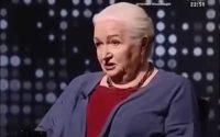Т.В. Черниговская о вере в жизнь после смерти
