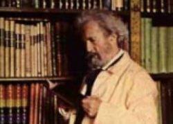 Камиль Фламмарион