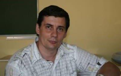Илья Рухленко о Разумном замысле