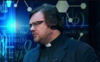 Кирилл Копейкин о Боге