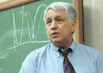 А.Д.Линде