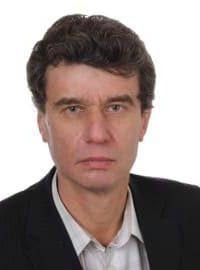 Александр Спасков