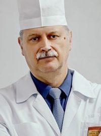 Барановский нейрохируг 2