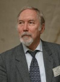 А.В. Гнездилов, психиатр