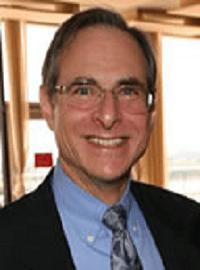 Брюс Грейсон, нейрофизиолог