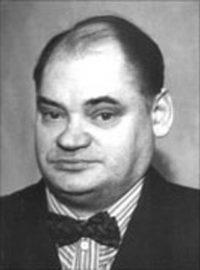 Kobozev_Nikolay_Ivanovich